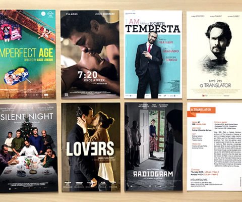 intramovies postcards cannes marché du film 2018