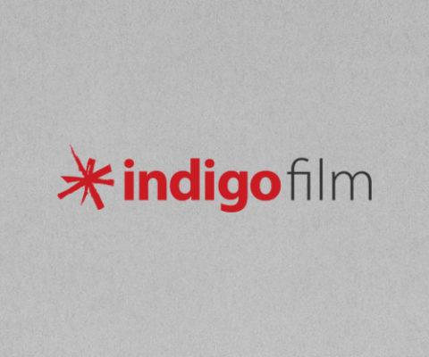 indigofilm logo