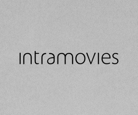 Intramovies logo