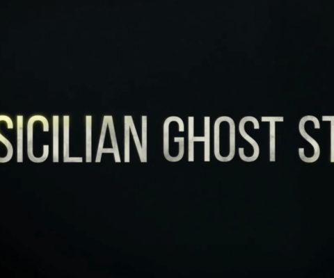 sicilian ghost story titoli coda