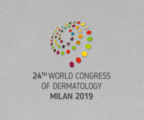 World Congress of Dermatology 2019