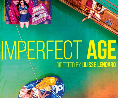 international poster imperfect age